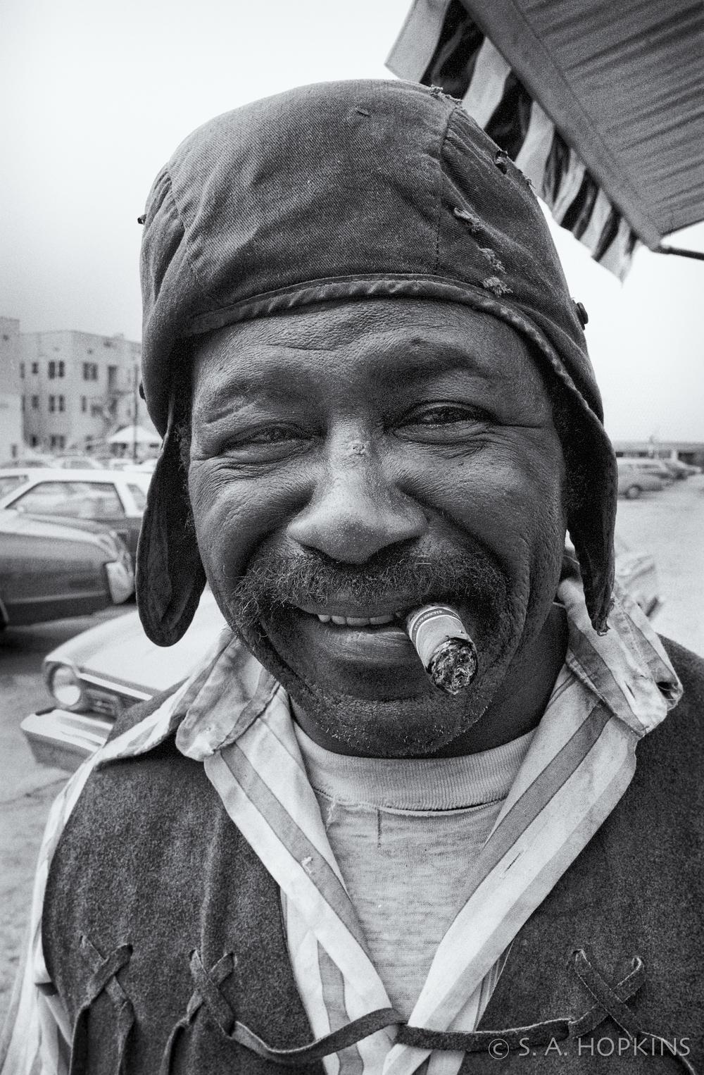 cigar_cap2.jpg