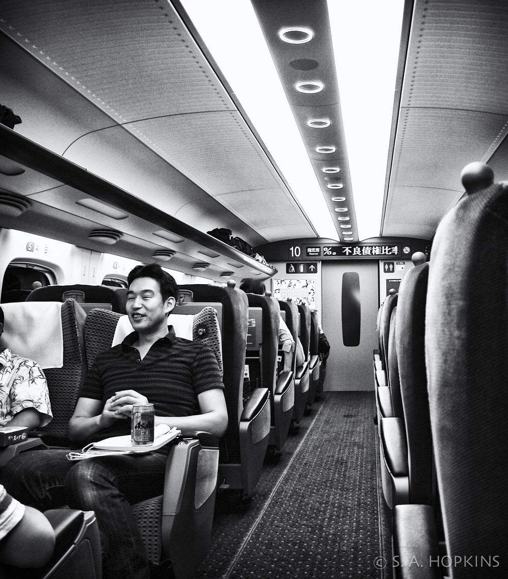 shinkansen_interior.jpg