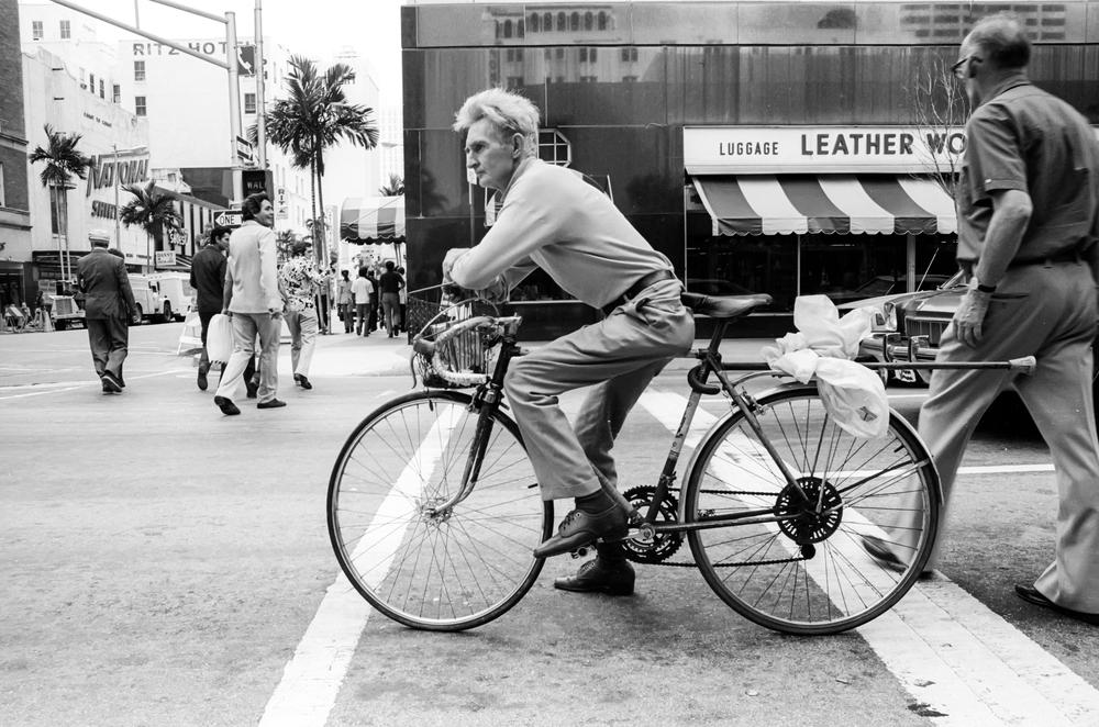man_bike.jpg