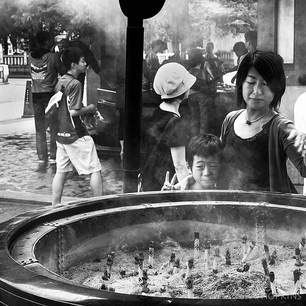 japan_incense.jpg
