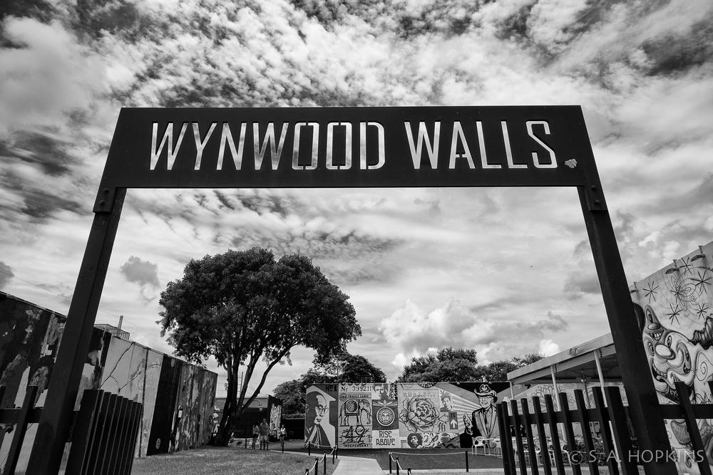 wynwoodwalls.jpg