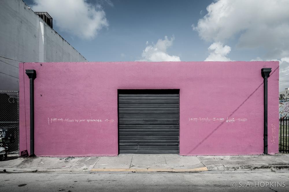 pink_bldg.jpg