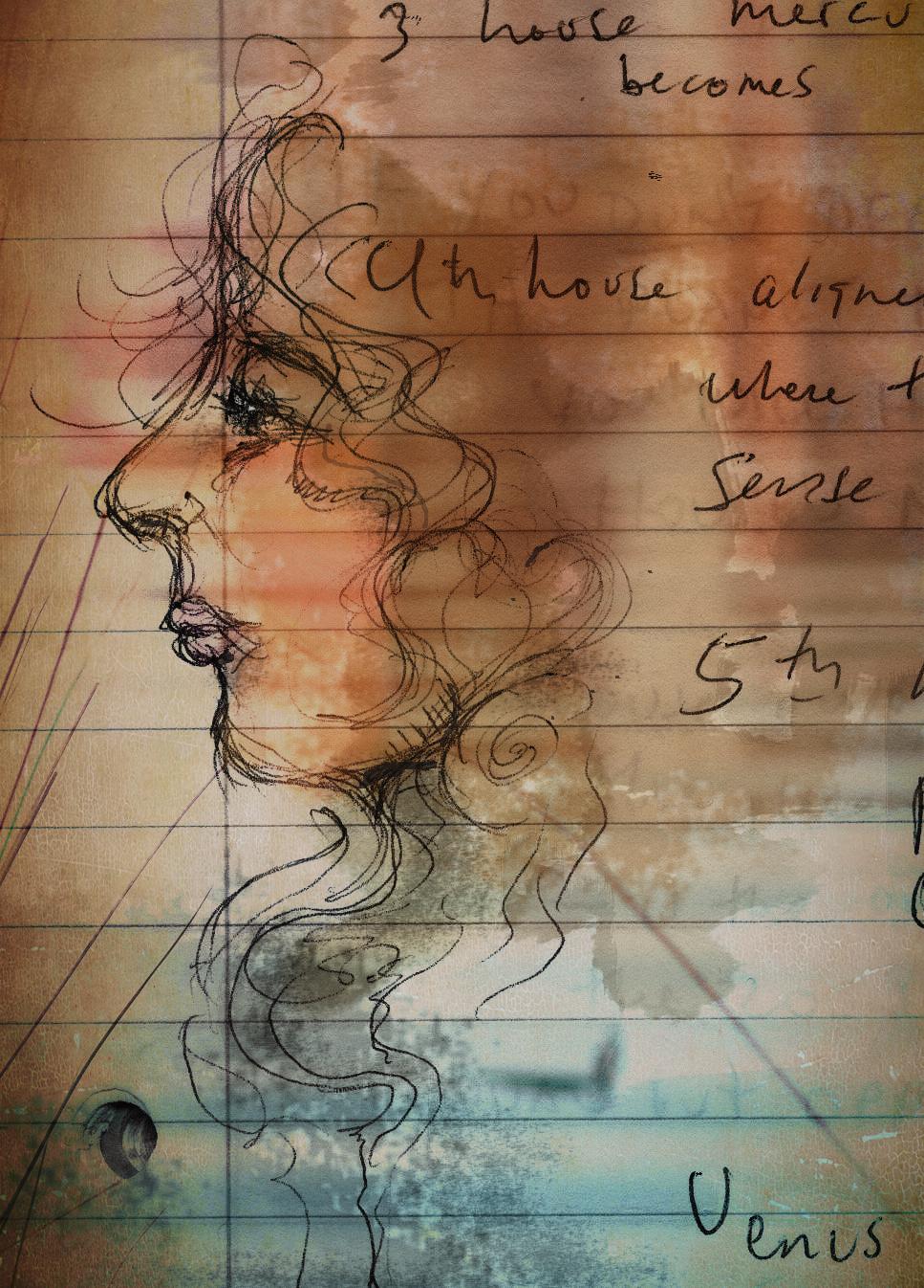 doodlewoman copy copy.jpg