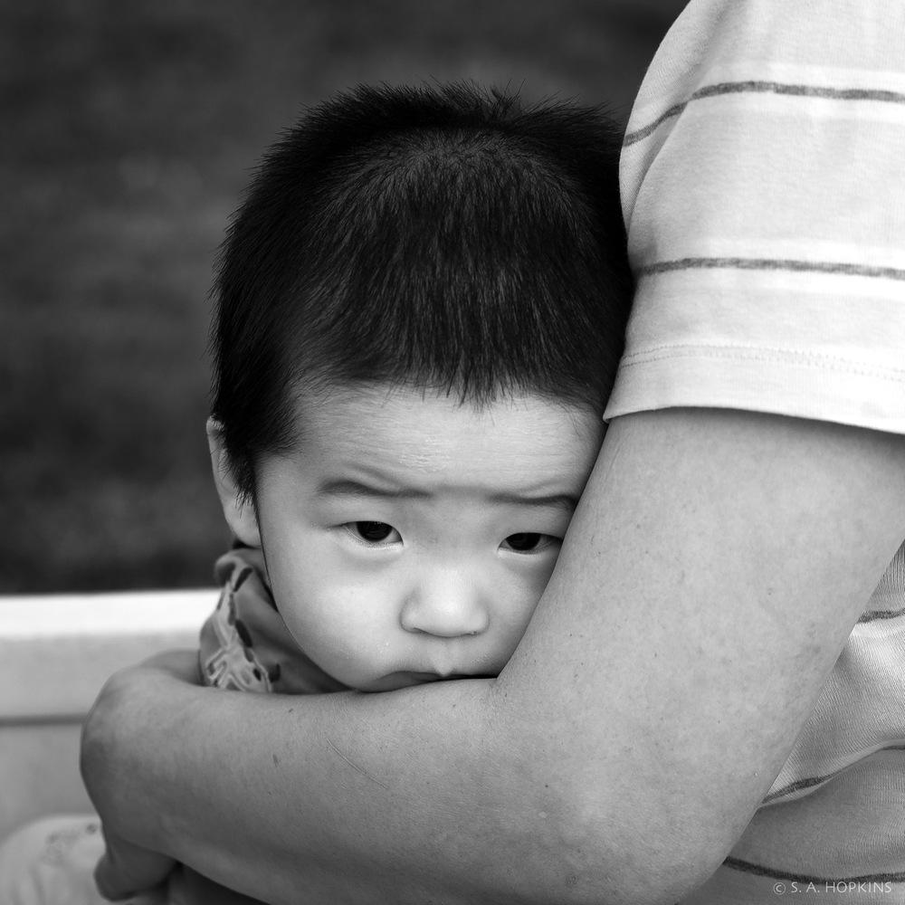 chinese_baby-2.jpg