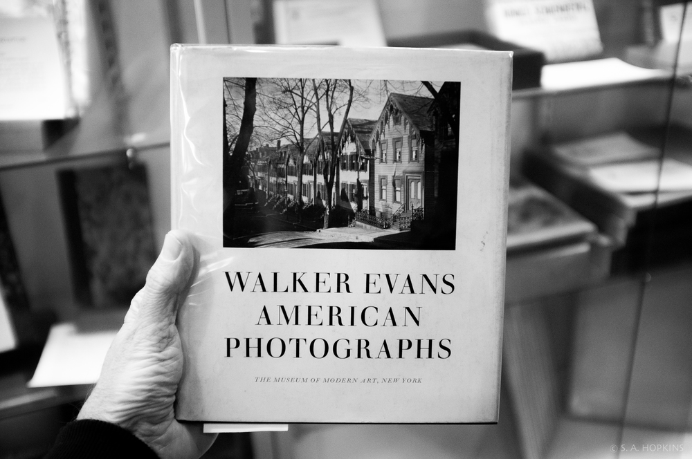 walker_evans_book.jpg