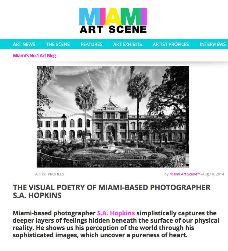 Miami_Art_Scene.jpg