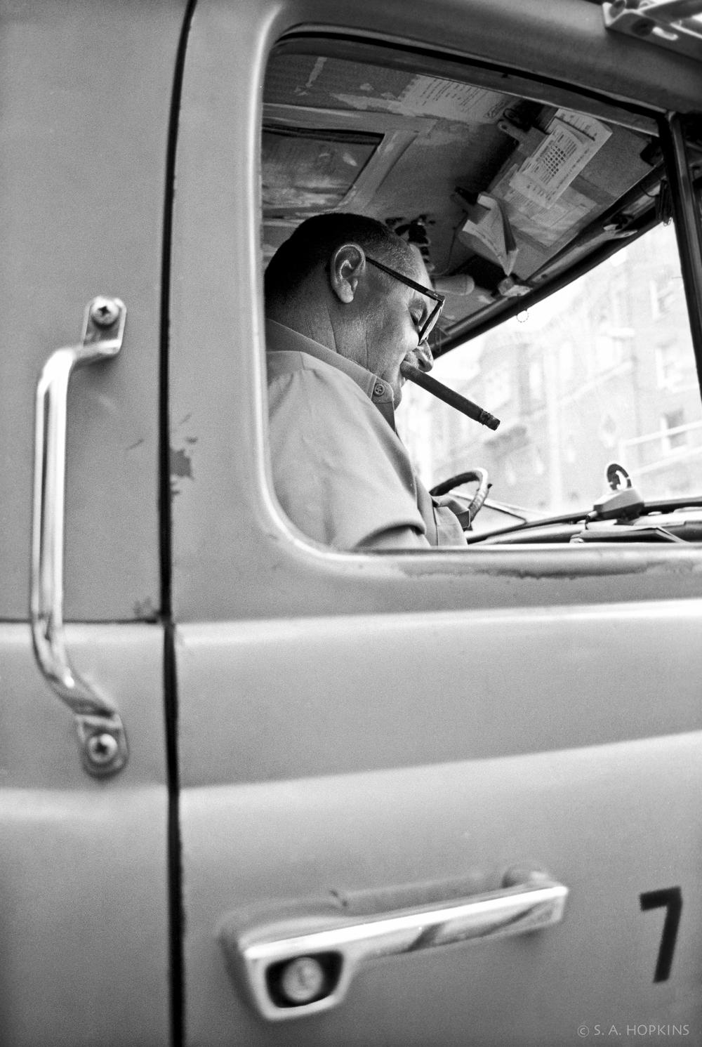 cigar_man_truck.jpg