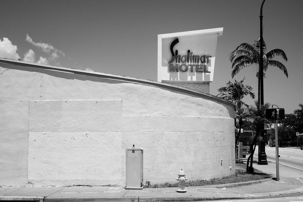 Shalimar_Motel.jpg