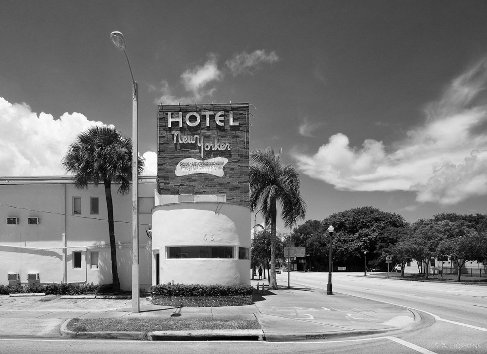 New_Yorker_Hotel.jpg