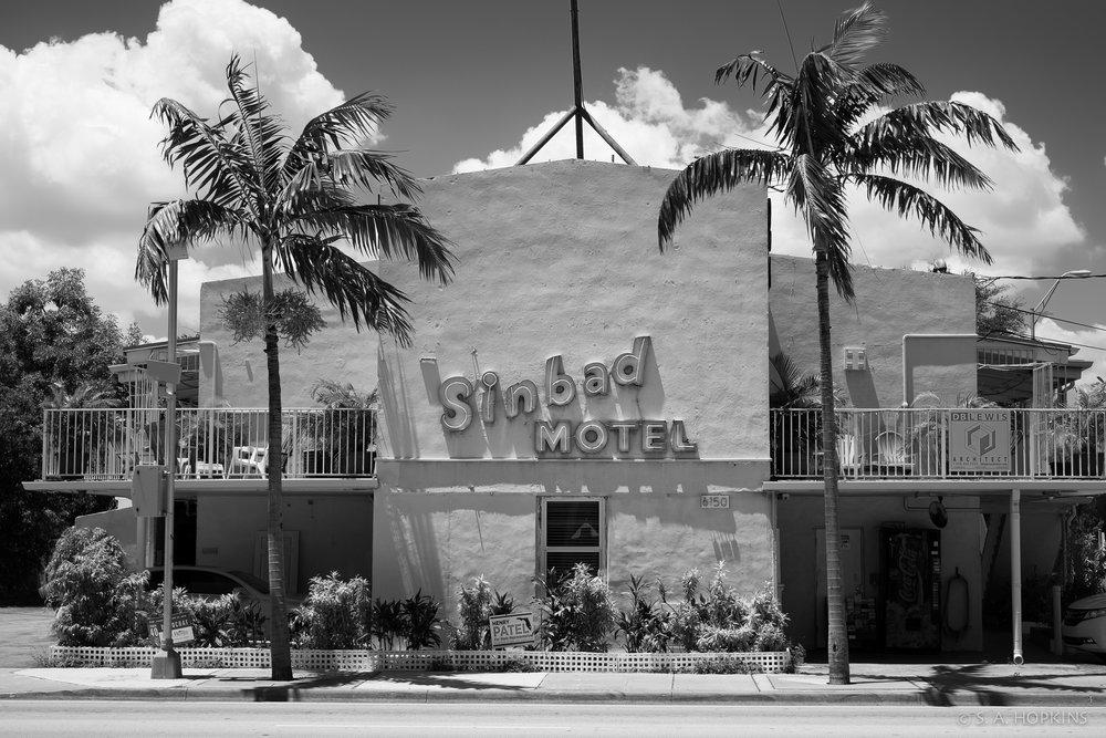 Sinbad_Motel.jpg