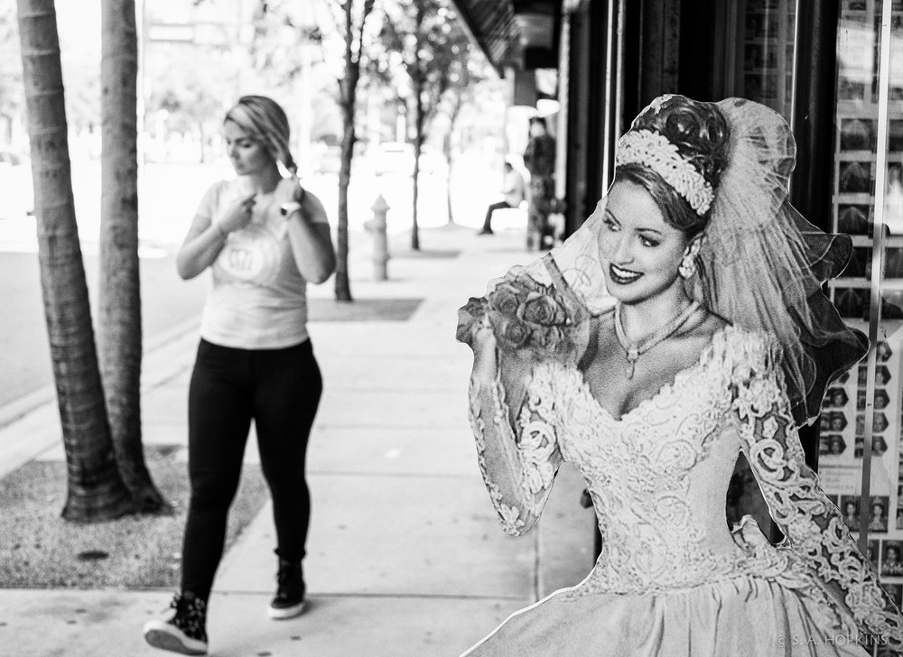 Miami_street_bride.jpg