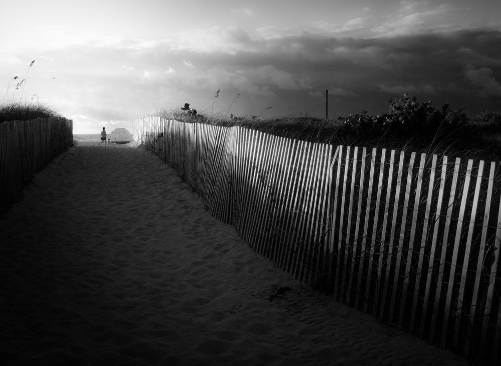Miami_Beach_Sunrise_BW.jpg