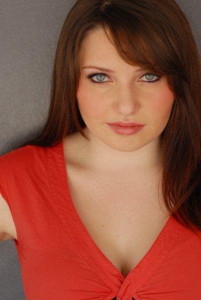 Carly Menkin headshot2.jpg