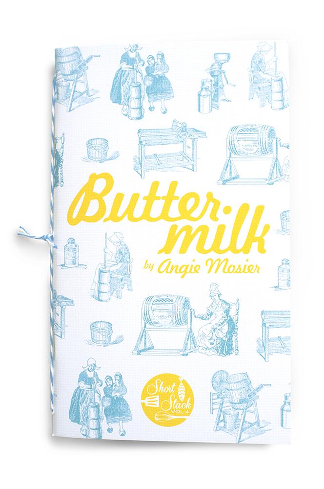 buttermilk_small.jpg