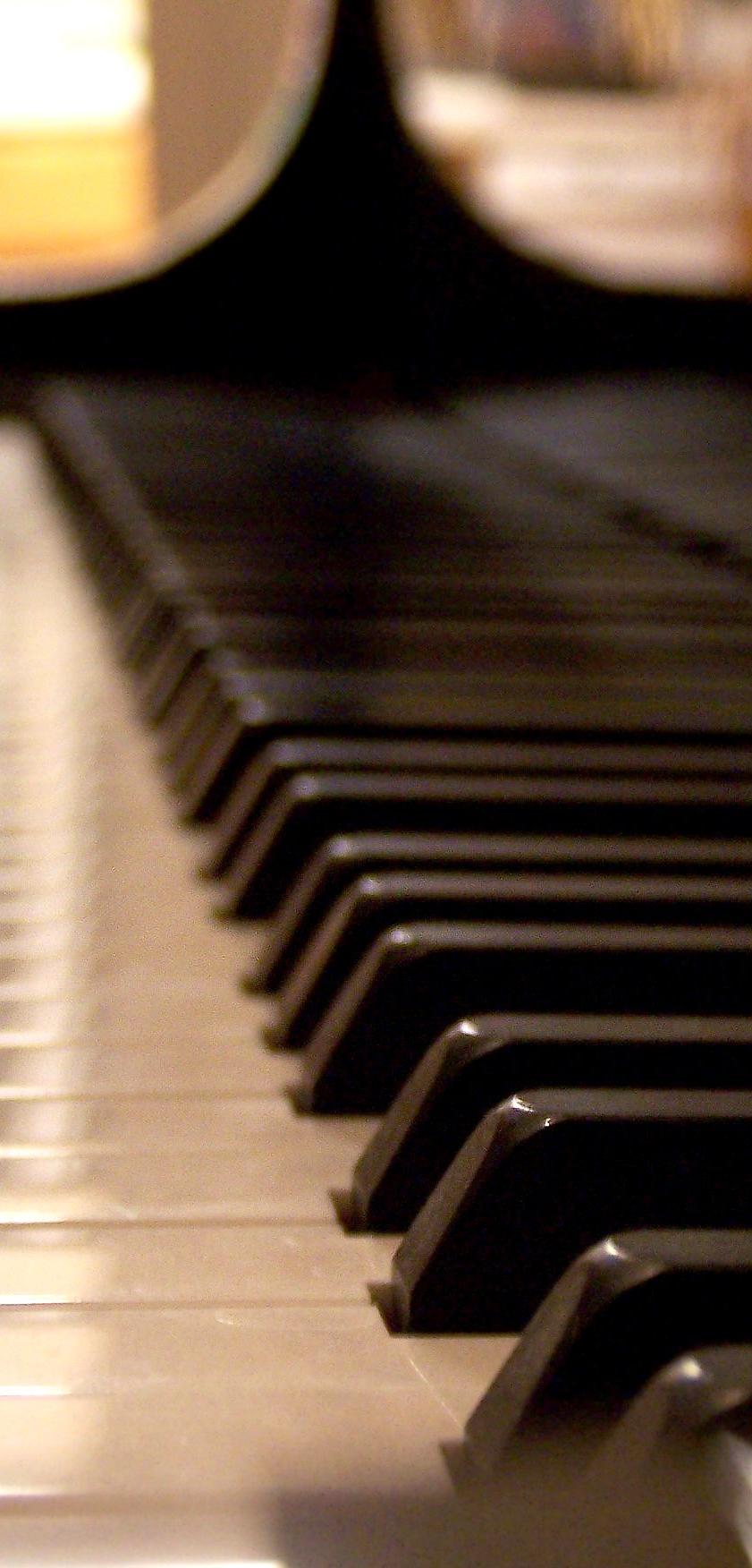 Piano_Keys_warm.jpg