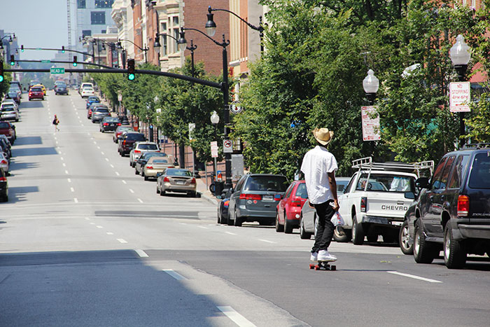 Baltimore skateboard photography.jpg