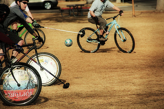 Fort Collins bike polo photography.jpg