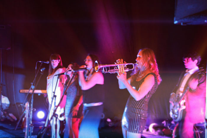Music in Fort Collins photos.jpg