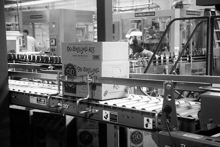 Odells brewery Photography.jpg