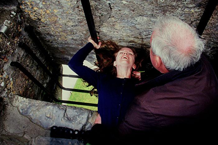 The Blarney Stone photography.jpg