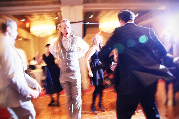 Dancing photo Fort Collins photos.jpg