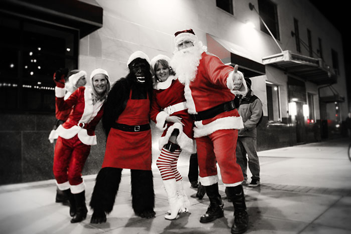 Christmas in Fort Collins group photo.jpg
