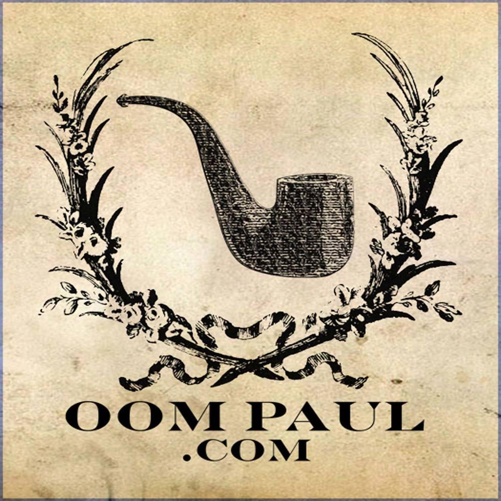 oompaul-1400x1400.jpg