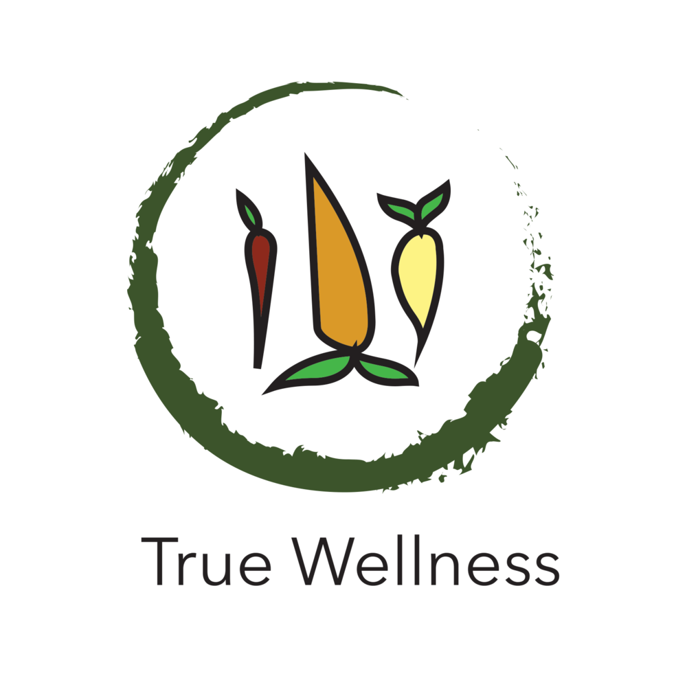 truewellnessgroup
