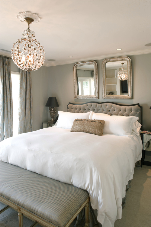 Magnolia HYDE EVANS DESIGN I Seattle Interior Design Inspiration Bedrooms And More Seattle Decor