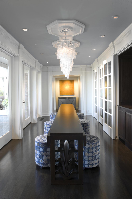 Hyde Evans Design_Interior Design Seattle_Magnolia_05
