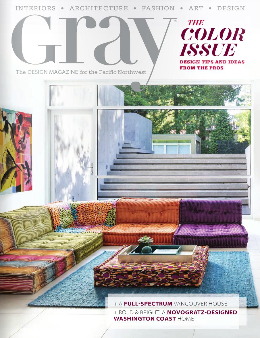 Hyde Evans Design_Interior Design Seattle_Press_17.png