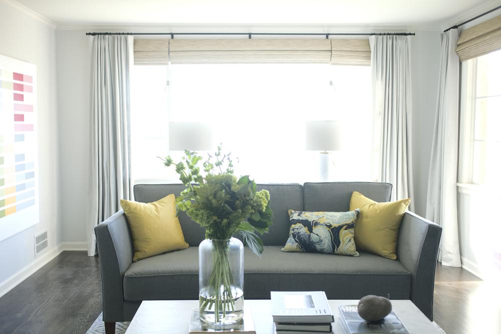 Good Hyde Evans Design_Interior Design Seattle_Magnolia Bluff_02