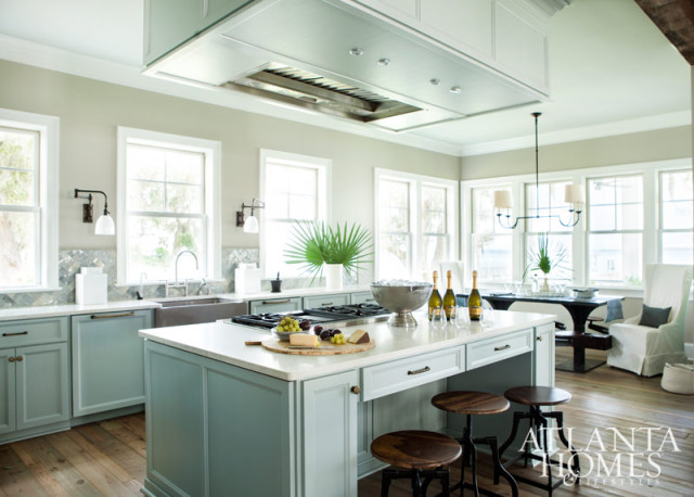 atlanta homes open kitchen.jpg