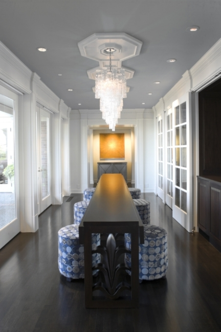 Hyde Evans Design_Interior Design Seattle_Magnolia_04.jpg