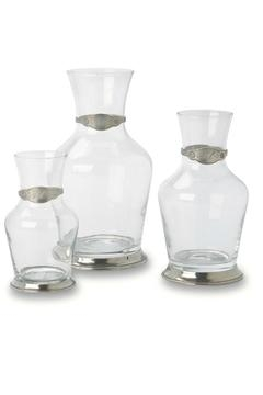 pewter wine carafe.jpg