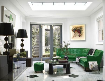 green + black.jpg