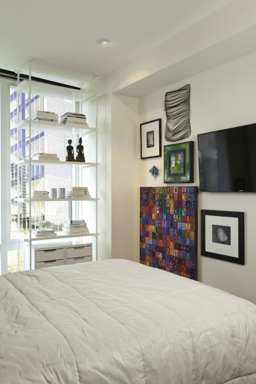 Hyde Evans Design_Interior Design Seattle_Bellevue Towers_06 copy.jpg