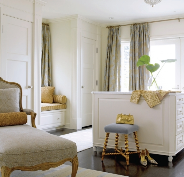 Hyde Evans Design_Interior Design Seattle_Magnolia_08.jpg