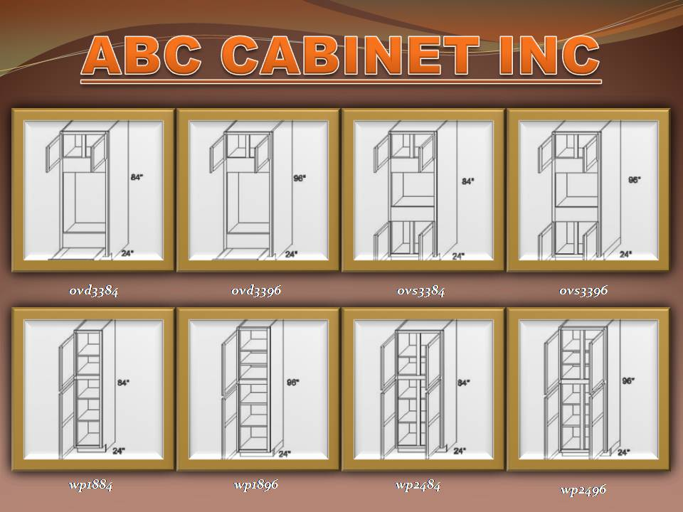Cabinets Size Tall.jpg