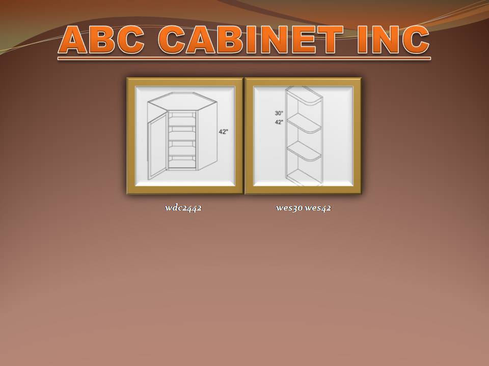 Cabinets Size page xxx.jpg