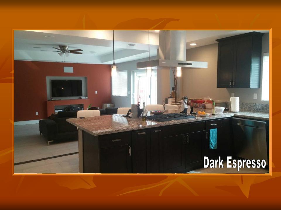 Dark Espresso 2.jpg