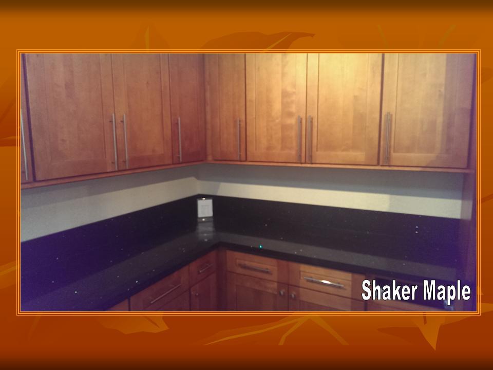 Shaker maple 1.jpg