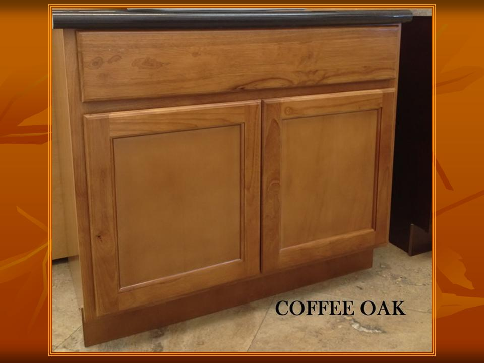 Coffee Oak 1.jpg
