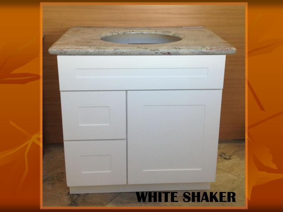 White Shaker 1.jpg