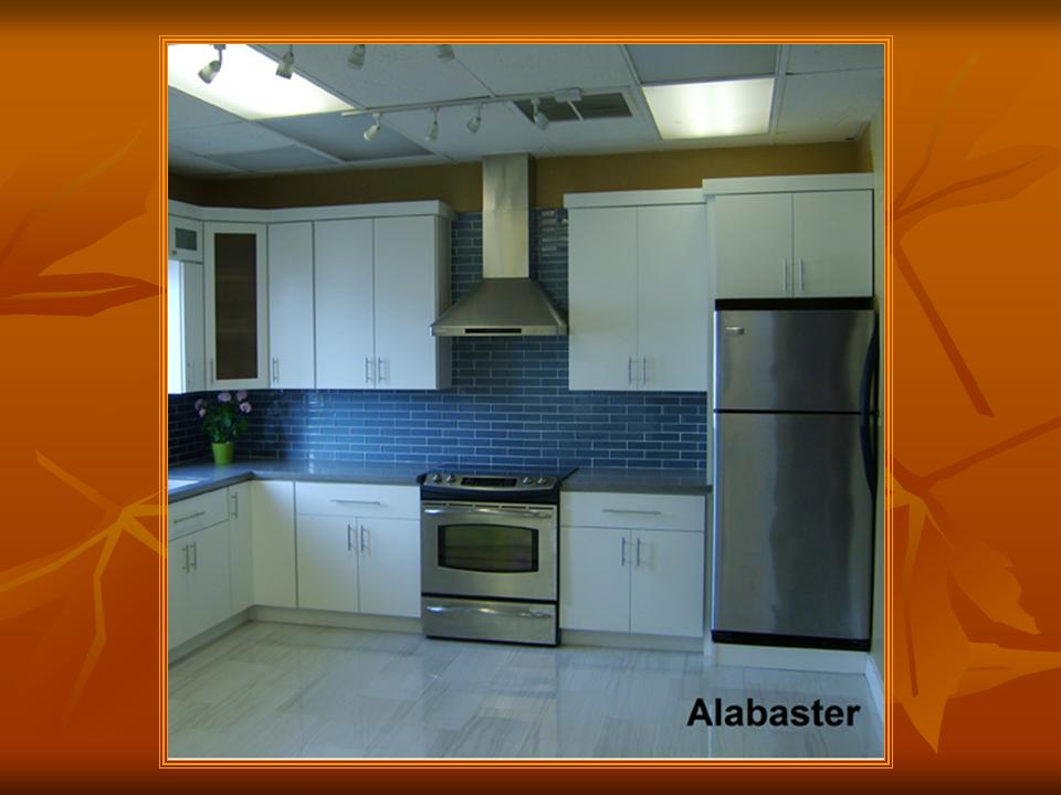 abc complete kitchens inc Check the complete kitchens, inc company profile in bennington , ne find the latest business information using the d&b business directory at dandbcom.