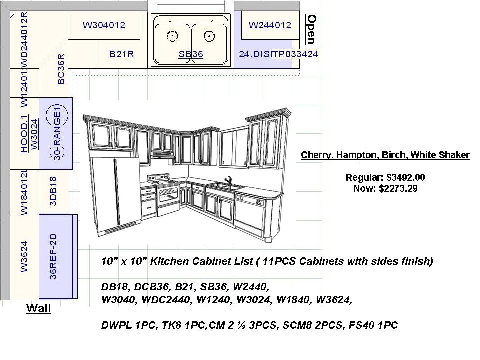 Superbe Gallery U2014 ABC CABINET INC.
