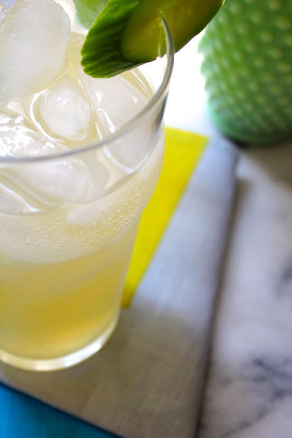 muddled-cucumber-mule-cocktail-3.jpg