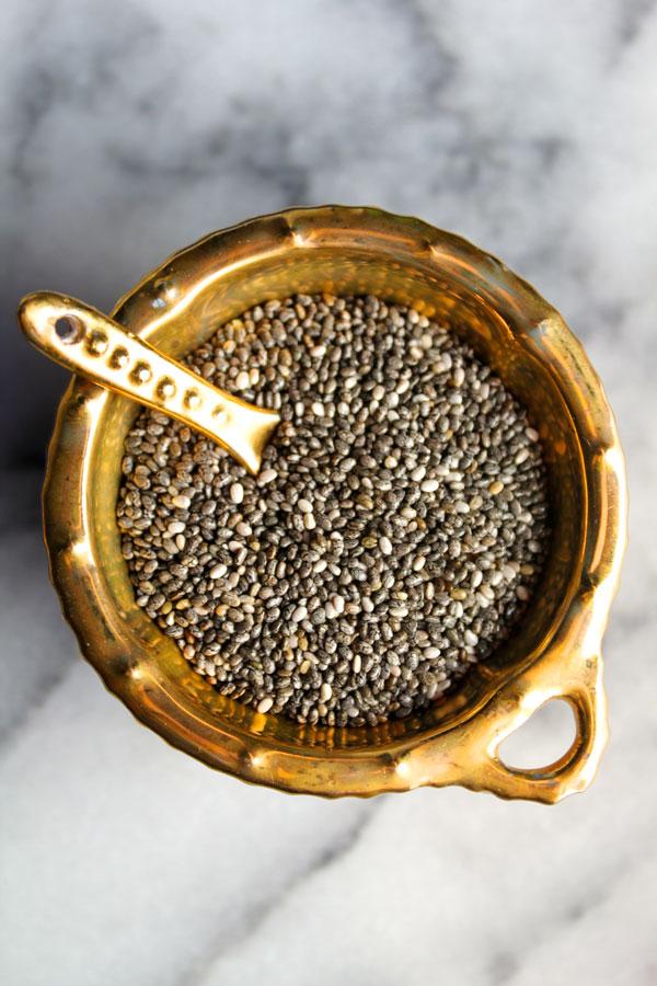 chia-seed-jam-recipe-2.jpg