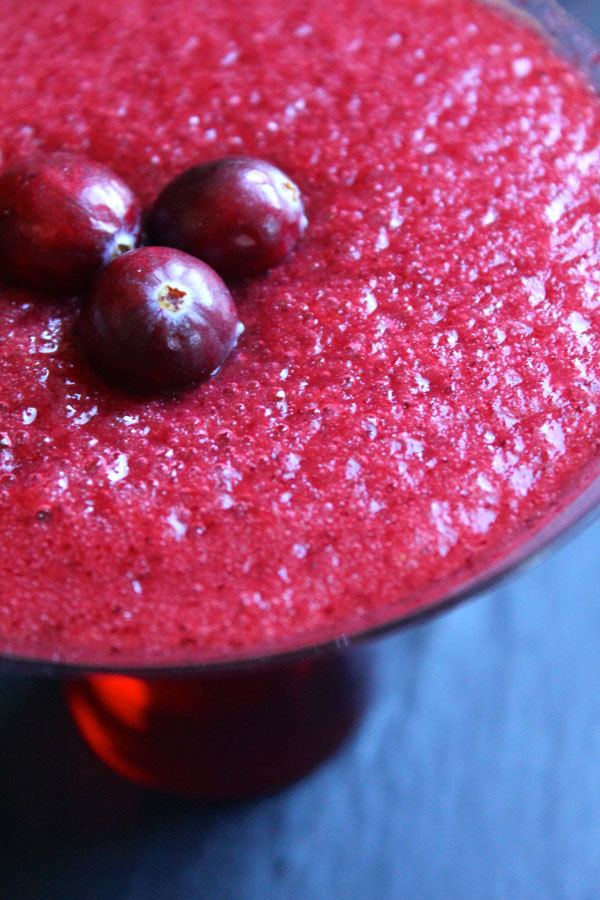 cranberry-mezcal-cocktail-2.jpg