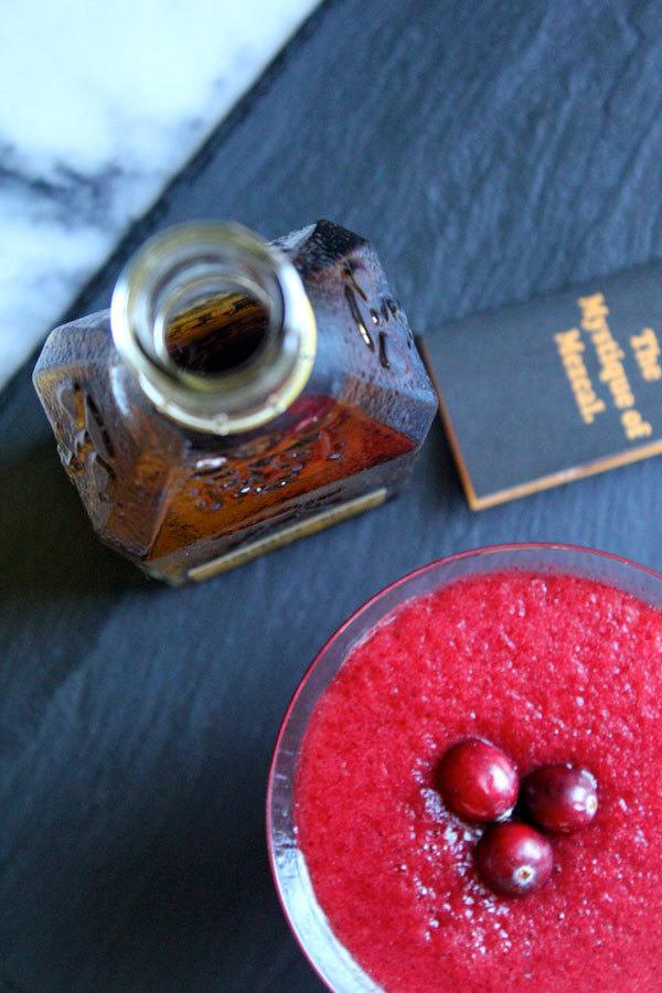 cranberry-mezcal-cocktail-1.jpg
